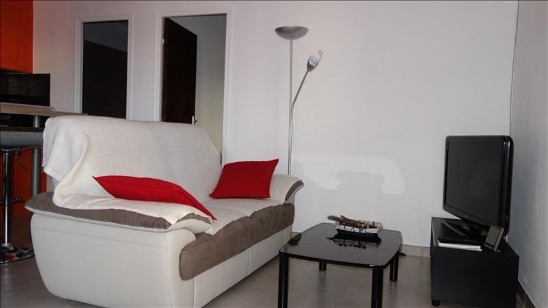 Sale apartment La londe les maures 156000€ - Picture 10