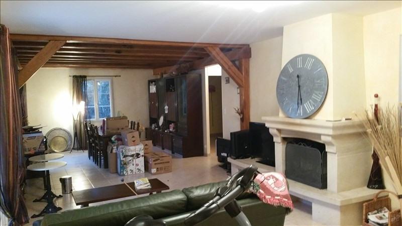 Vente maison / villa Neuvy en sullias 262500€ - Photo 5