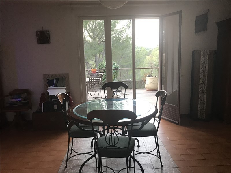 Vente appartement Bandol 525 000€ - Photo 5