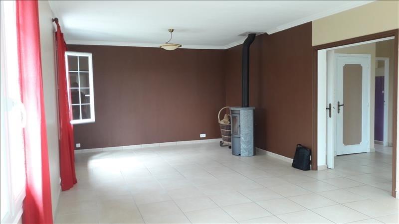 Vente maison / villa Vendome 233775€ - Photo 2