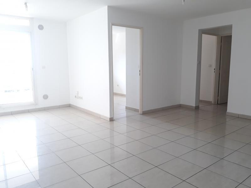 Sale apartment Saint denis 168000€ - Picture 2