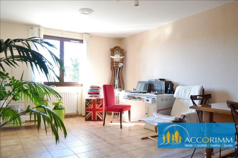 出售 公寓 Mions 325000€ - 照片 1