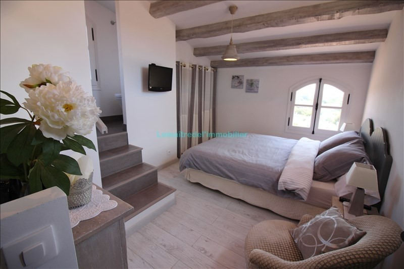 Vente de prestige maison / villa Peymeinade 1580000€ - Photo 16