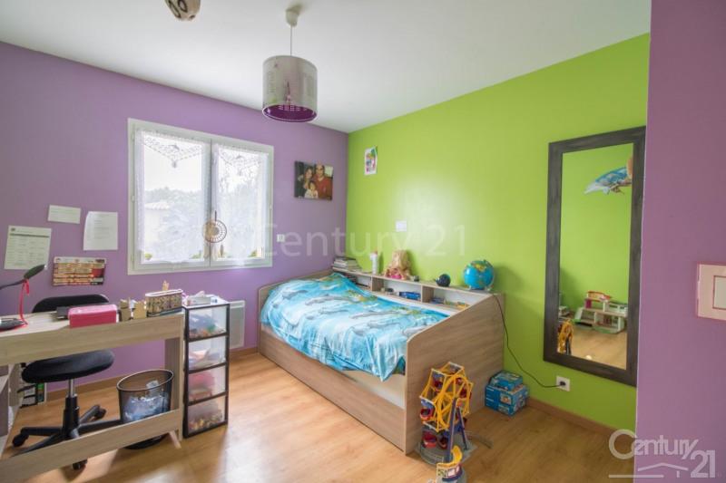 Vente maison / villa Plaisance du touch 548000€ - Photo 7
