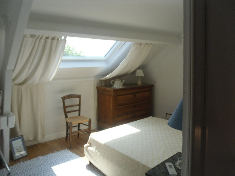 Vente de prestige maison / villa Chatelaillon plage 892500€ - Photo 5
