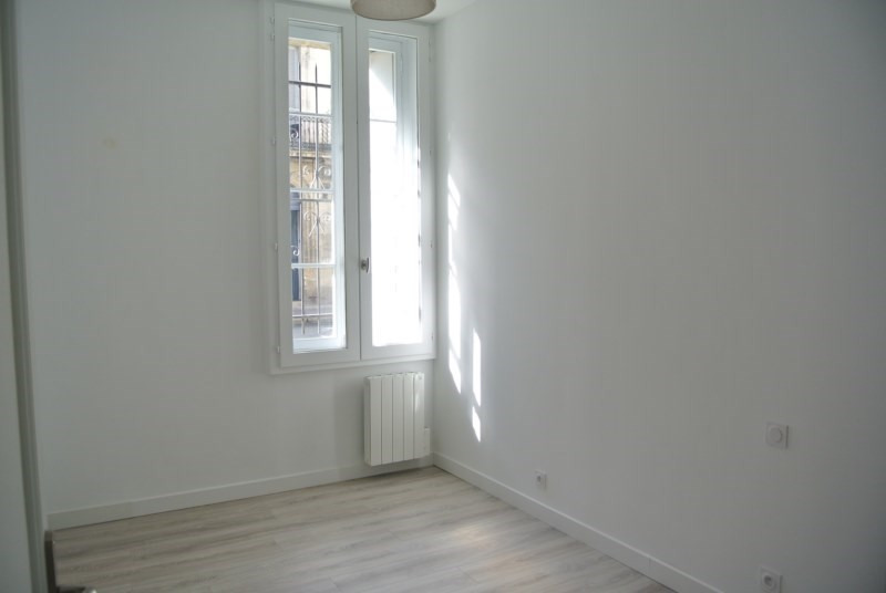 Vente appartement Bordeaux 599 000€ - Photo 8