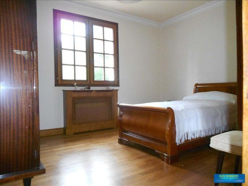 Vente maison / villa St mars de coutais 367500€ - Photo 5
