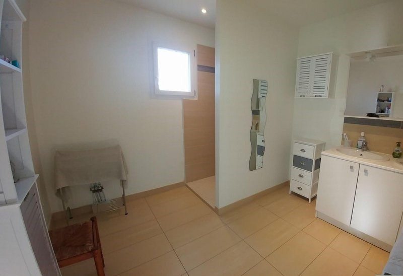 Vente maison / villa Lixy 168000€ - Photo 6