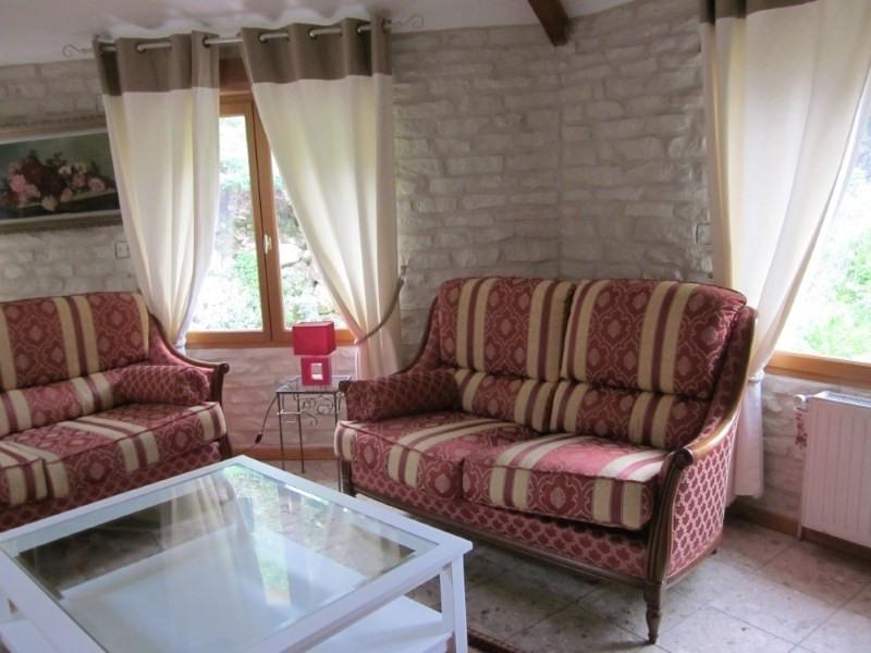 Verkoop  huis Villennes sur seine 649000€ - Foto 6
