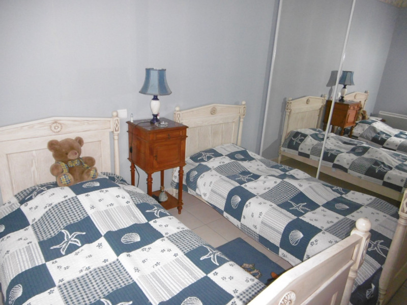 Vacation rental apartment Arcachon 1 099€ - Picture 4
