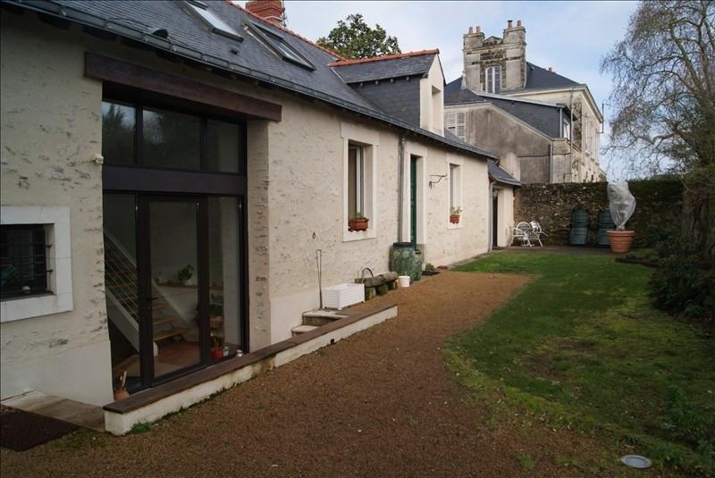 Vente de prestige maison / villa Nantes 676900€ - Photo 1