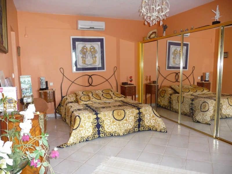 Venta de prestigio  casa St martin 750000€ - Fotografía 4