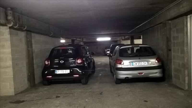 Vente parking Paris 11ème 560000€ - Photo 4