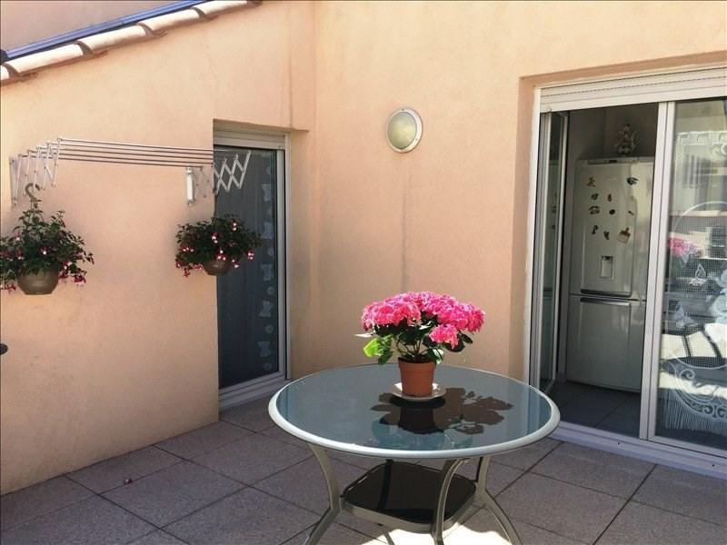 Venta  apartamento La seyne sur mer 139500€ - Fotografía 2
