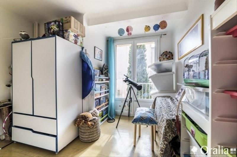 Vente appartement Marseille 6ème 170000€ - Photo 6