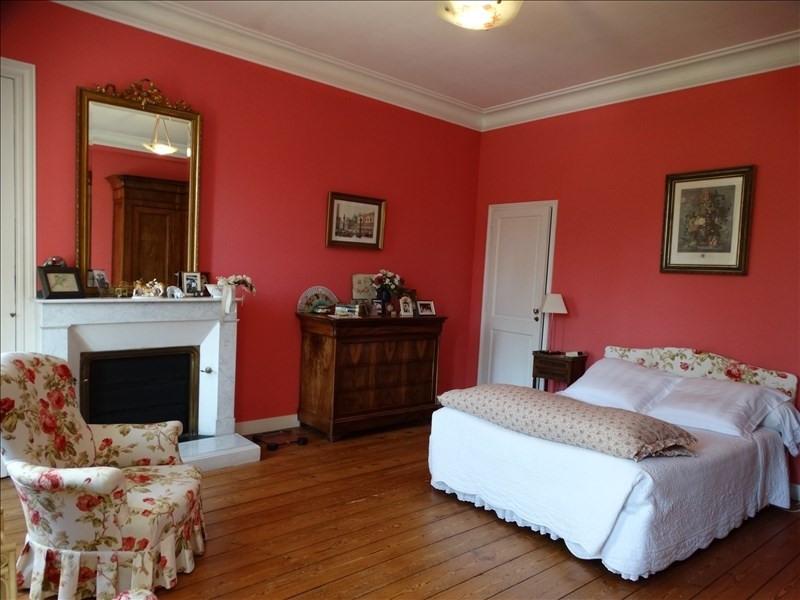 Deluxe sale house / villa Soussans 997500€ - Picture 6