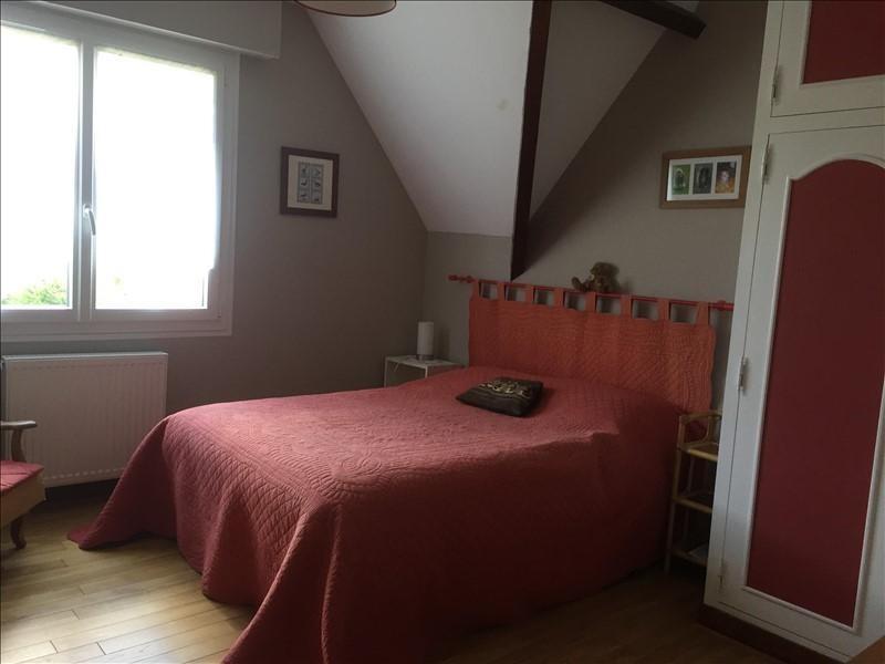 Vente de prestige maison / villa Epernon 555000€ - Photo 8
