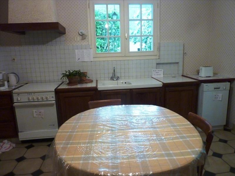 Vente maison / villa Fougeres 176800€ - Photo 3