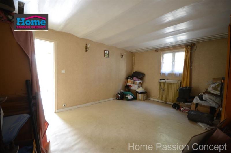 Sale house / villa Nanterre 340000€ - Picture 7