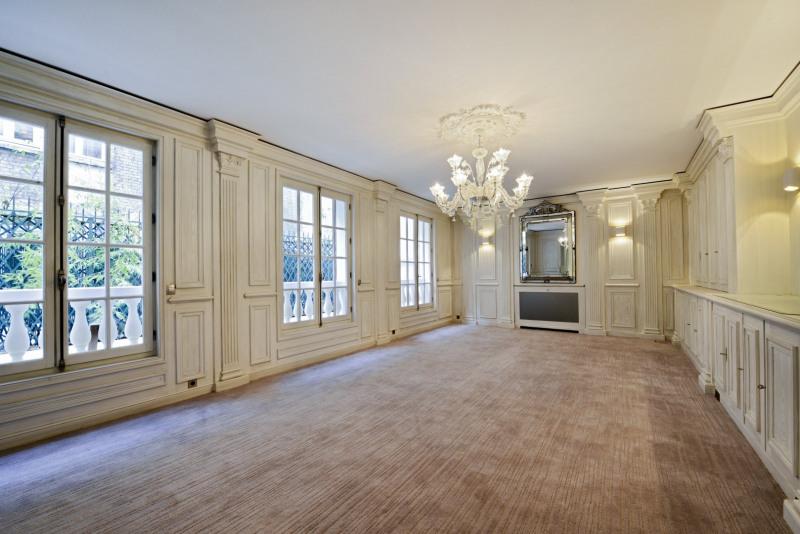 Verkoop van prestige  herenhuis Neuilly-sur-seine 14900000€ - Foto 3