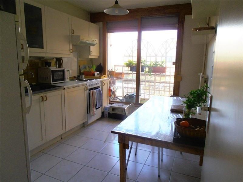 Vente appartement Nanterre 289000€ - Photo 3