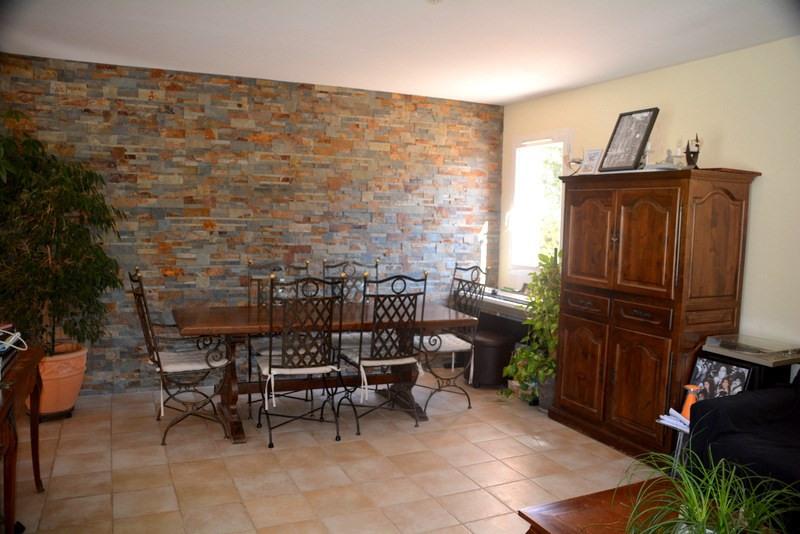 Immobile residenziali di prestigio casa Montauroux 535000€ - Fotografia 10