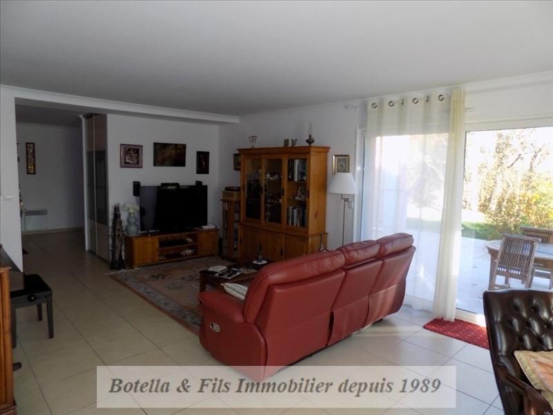 Venta  casa Allegre 265000€ - Fotografía 3