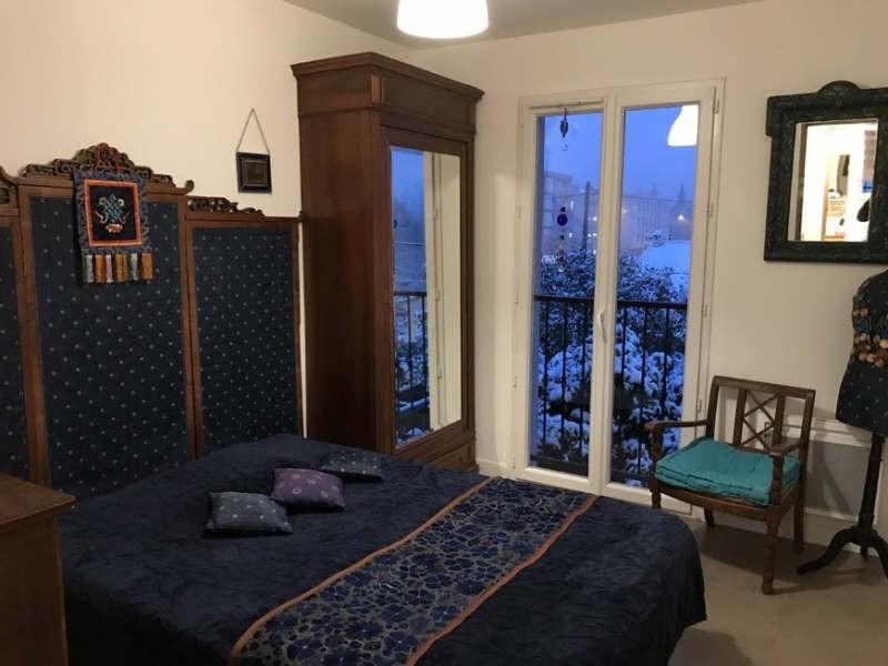 Vente maison / villa La valette du var 259000€ - Photo 6
