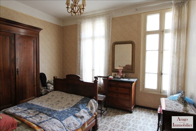 Vente maison / villa Rivesaltes 127800€ - Photo 4