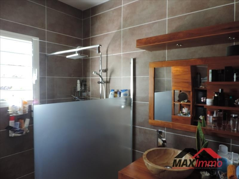 Vente maison / villa Salazie 437000€ - Photo 8