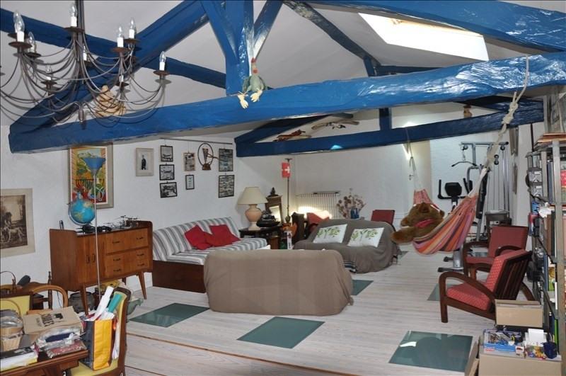 Venta de prestigio  casa St paul sur save 870000€ - Fotografía 9