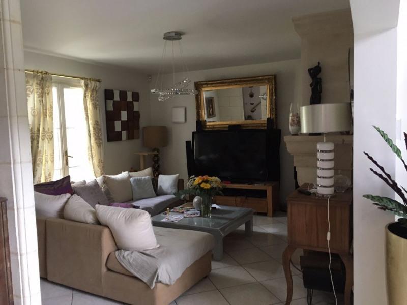 Sale house / villa La brede 472000€ - Picture 2