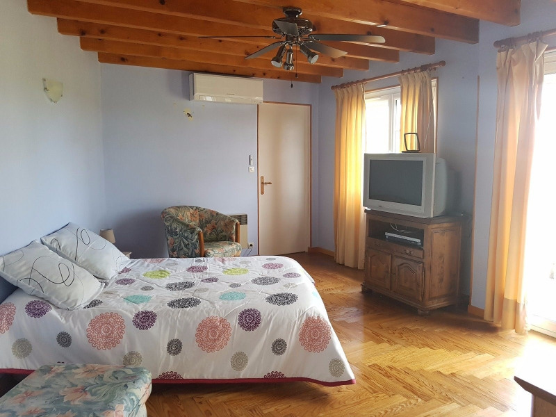 Vente maison / villa Bassercles 147000€ - Photo 10