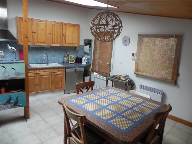 Vente maison / villa Perros guirec 157125€ - Photo 3