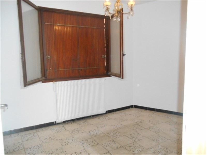 Vente maison / villa Port vendres 220000€ - Photo 8