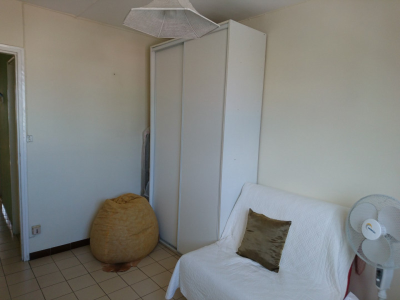 Sale apartment Chaudron 89 000€ - Picture 11