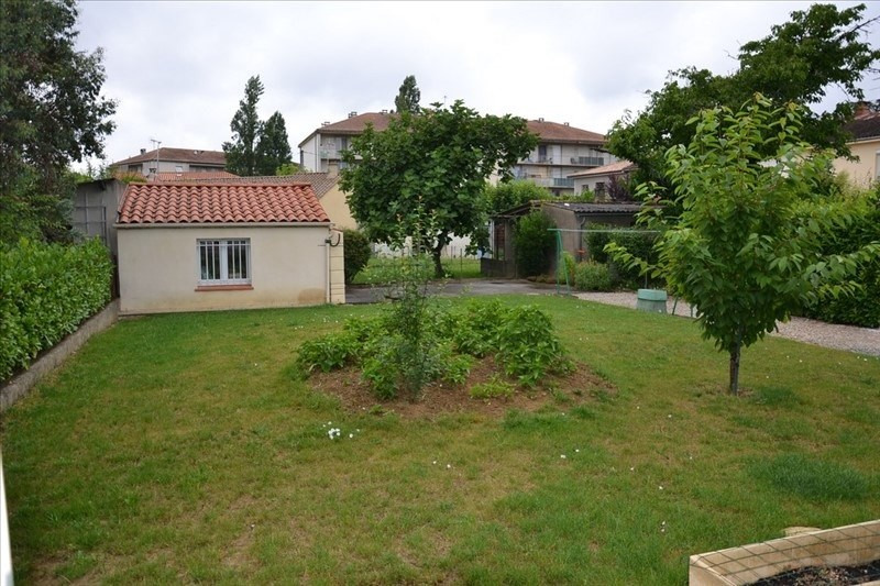 Vendita casa Albi 260000€ - Fotografia 2