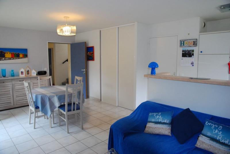Vente appartement Royan 180000€ - Photo 8