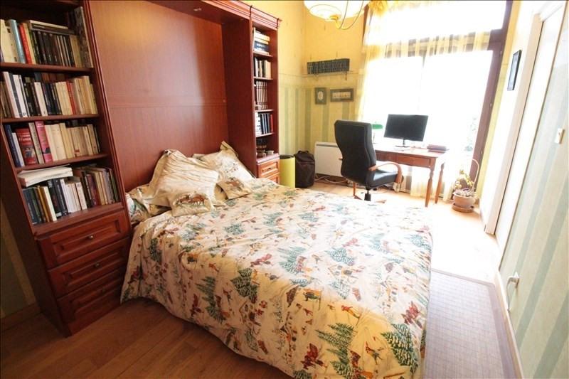 Sale apartment Annecy le vieux 472500€ - Picture 4