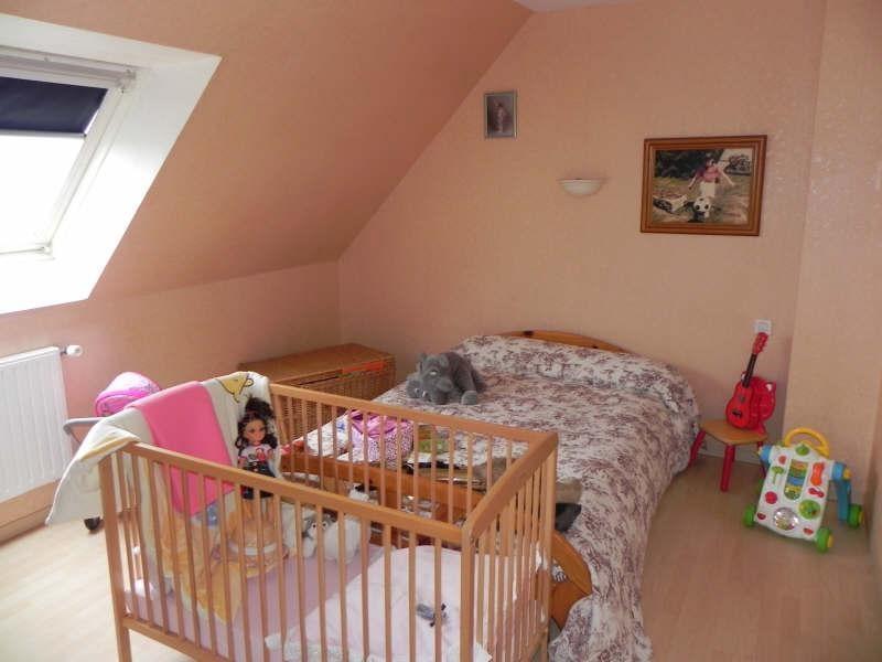 Vente maison / villa Lannion 332480€ - Photo 9