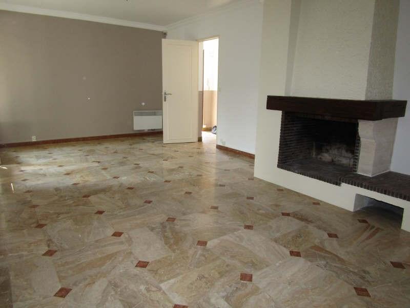 Vente maison / villa Meru 221400€ - Photo 6