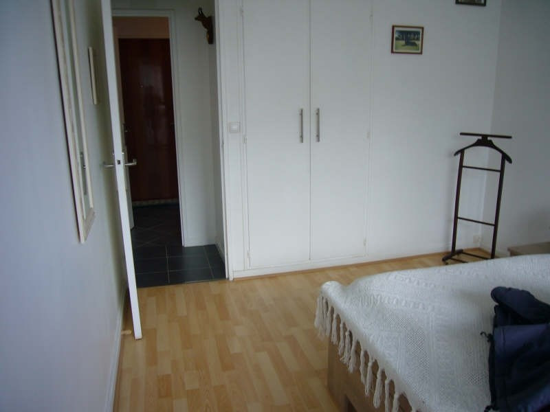 Vente appartement Verrieres le buisson 255 000€ - Photo 5
