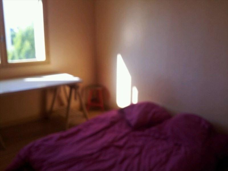 Location appartement Rennes 900€ CC - Photo 5