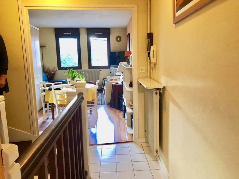Vente maison / villa Montauban 169000€ - Photo 3