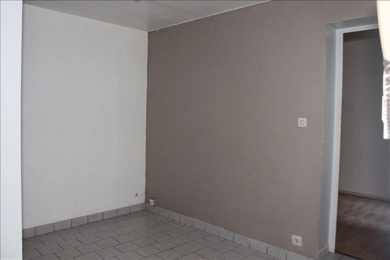 Location appartement Rouen 375€ CC - Photo 2
