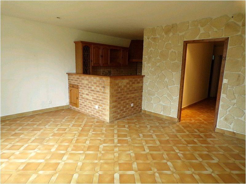 Rental apartment Boissy saint leger 1154€ CC - Picture 3