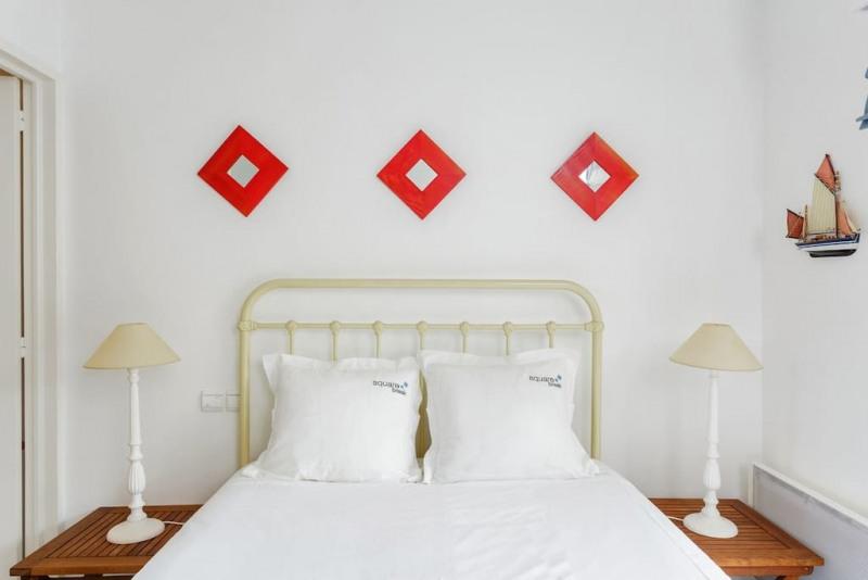 Vacation rental house / villa Gujan-mestras 3000€ - Picture 12