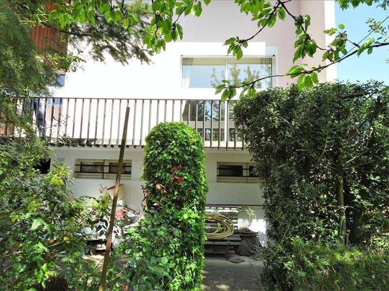Sale house / villa Albi 175000€ - Picture 9