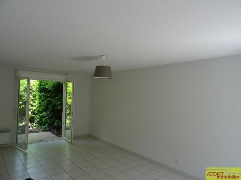 Vente maison / villa Secteur montastruc 189000€ - Photo 2