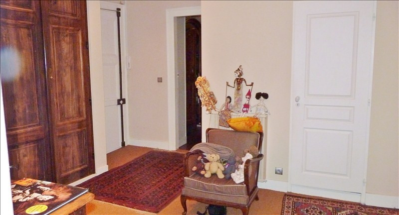Sale apartment Pau 255000€ - Picture 2